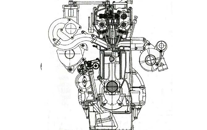 ЗМЗ 514