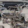 Двигатель Сурфа